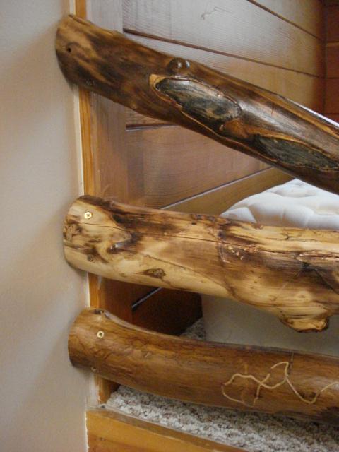 Custom Log Work